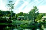 Paysage - Tasmanie