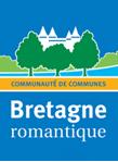 logo CCBR